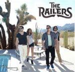 the_railers